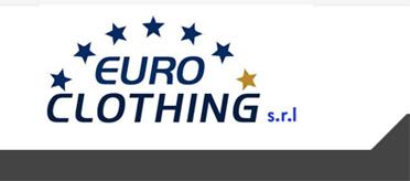 euroclothing_logo_b