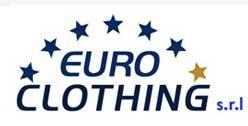logoeuroclothing_mobile