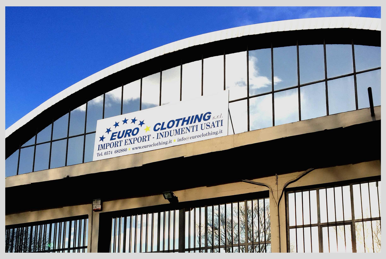 euroclothing_azienda_home