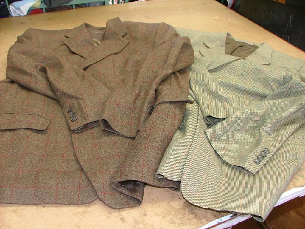 giacche-uomo-invernali