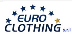 logoeuroclothing_mobile