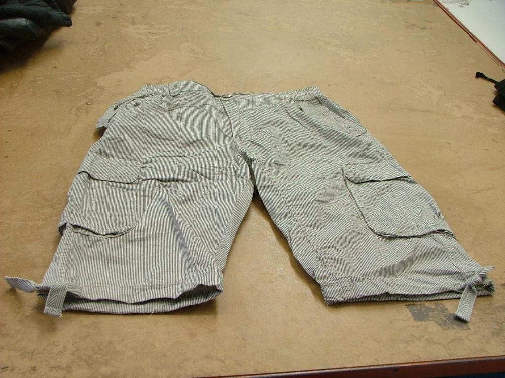 pantaloni-corti-estivi