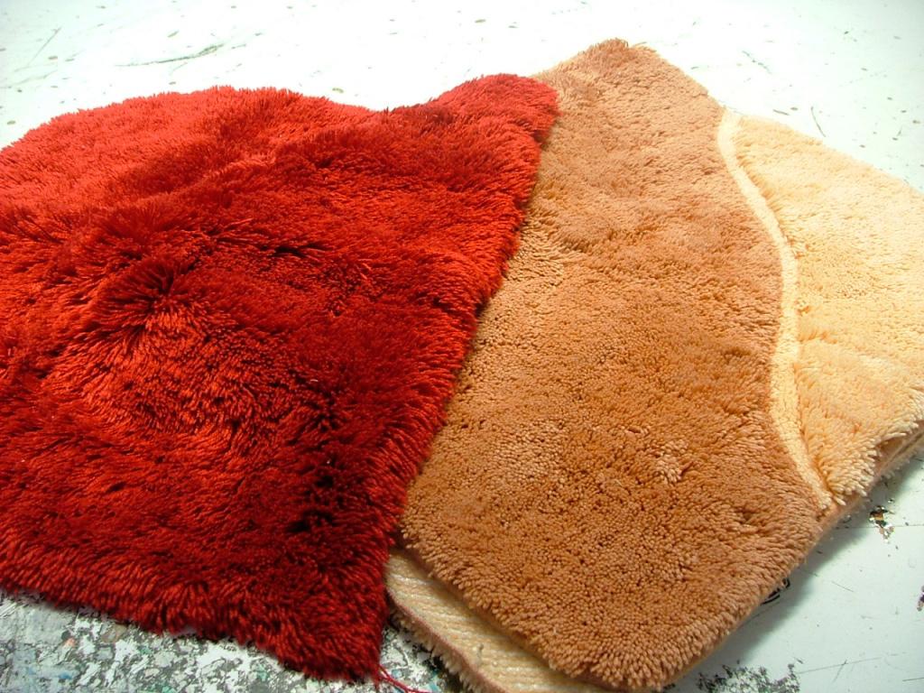 Vendita ingrosso tappeti bagno bc euro clothing