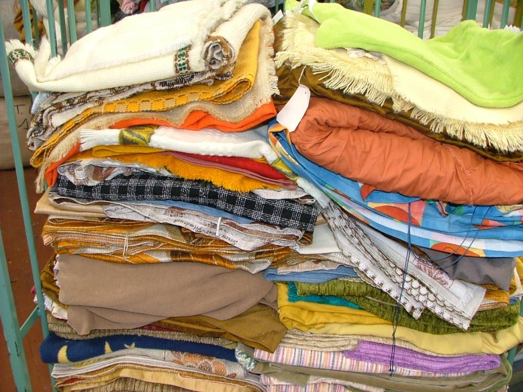 vendita ingrosso tende pesanti hhrh euro clothing